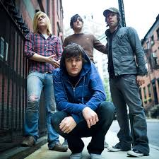 boys like girls picture