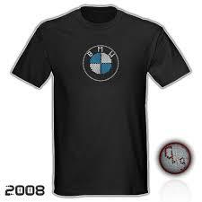 bmw t shirts