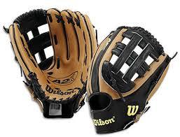 a2k glove
