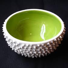 hand made ceramic bowls
