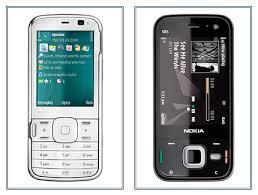 nokia mobile phones new models