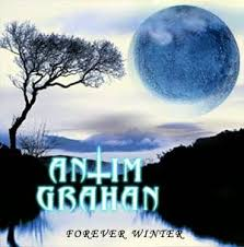 Antim Grahan - Forever Winter