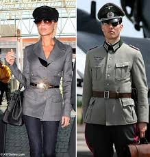 tom cruise costumes