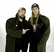 kevin smith pictures