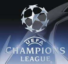 ..:UEFA Champions League:..