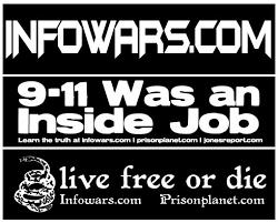 9 11 sticker