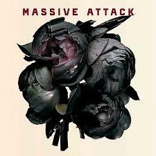 collected massive attack