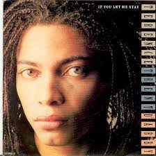 Terence Trent D'arby - Early Works