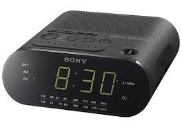 brand new radio