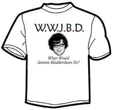 choir t shirt designs