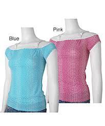 boat neck shirts