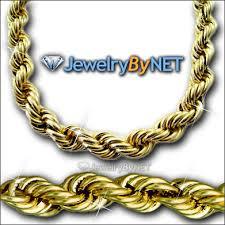 gold hip hop chain