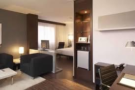 fotos de decoracion de habitaciones