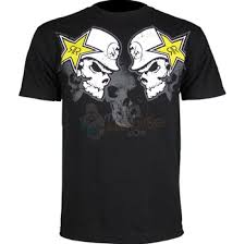 metal mulisha shirts