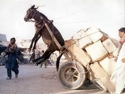 lifting heavy loads