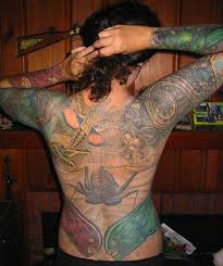 graffiti tattoos pictures
