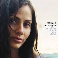 natalie imbruglia counting down the days