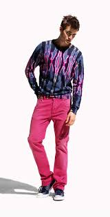 80s men clothes