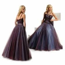 ball gowns dress