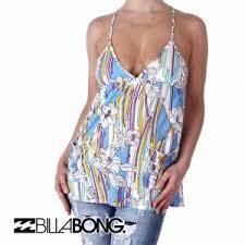 billabong womens clothing