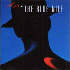 Blue Nile - Hats