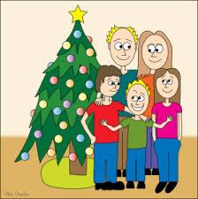 card family