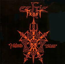 morbid tales celtic frost