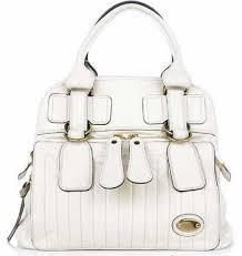 chloe bay bags