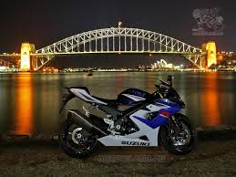 gsxr 1000 wallpapers