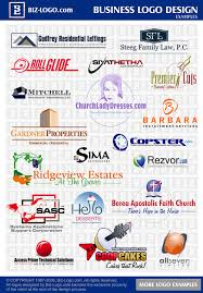 business logo designs