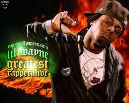 free rap backgrounds