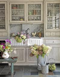 farm kitchen cabinets