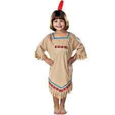 girl indian