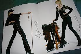 jeans catalogue