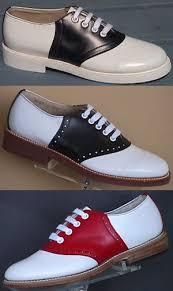 1920s men shoes
