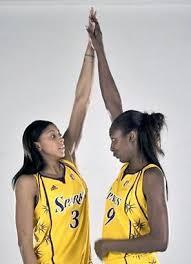 Briefs | WNBA: Sparks coach