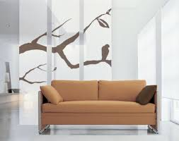 curtains room dividers
