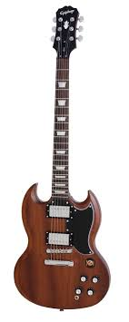 epiphone sg faded g 400