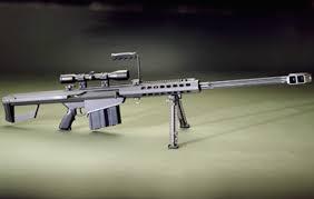 50 cal sniper rifle airsoft gun