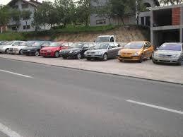 auta na prodaju