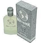 network by lomani