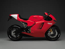 1000cc motorcycle