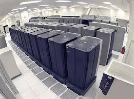 datacenter pictures