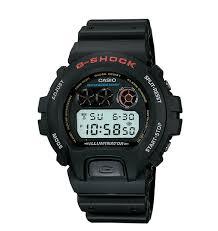 dw6900 g shock