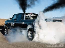 cumins diesel engine