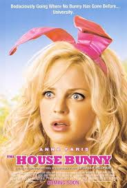 the house bunny the movie