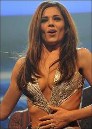 cheryl cole poster