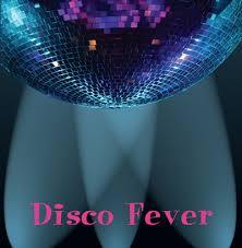 disco fever cds