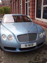 09 number plate