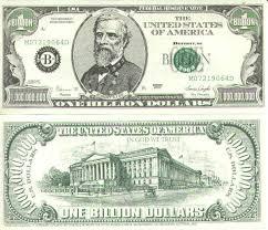 counterfeit dollars